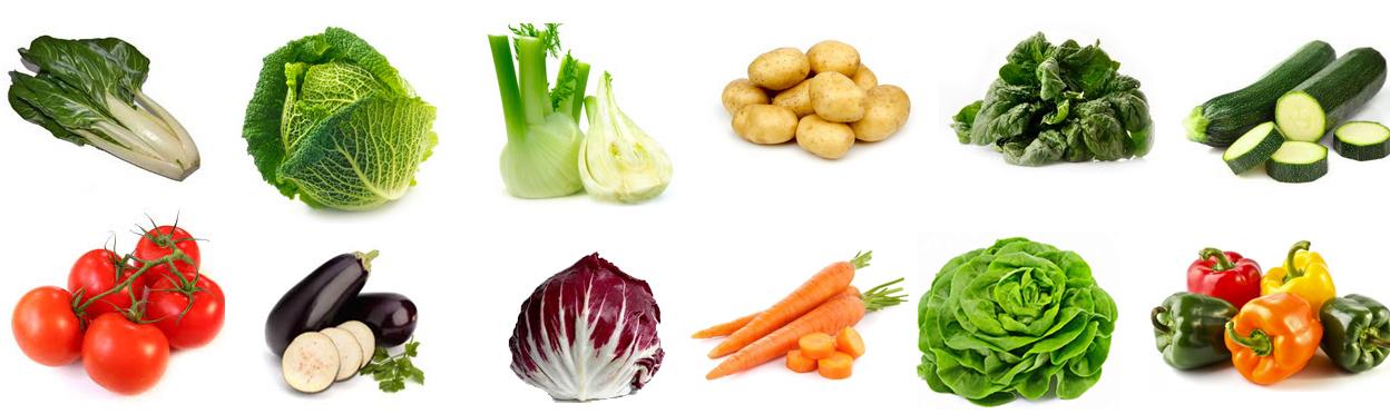 verdura_ortaggi